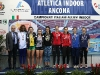 Campionati Italiani Allievi Indoor,Under 18