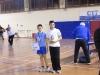 campionati-prov-indoor-2015-007