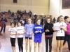 campionati-prov-indoor-2015-011