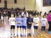 campionati-prov-indoor-2015-012