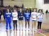 campionati-prov-indoor-2015-013