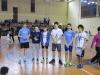 campionati-prov-indoor-2015-015