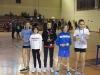 campionati-prov-indoor-2015-017