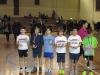 campionati-prov-indoor-2015-018