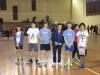 campionati-prov-indoor-2015-020