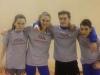 campioni-prov-indoor