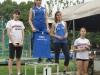 podio-mt-300-del-14-05