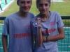 trofeo-delle-province-2012-013